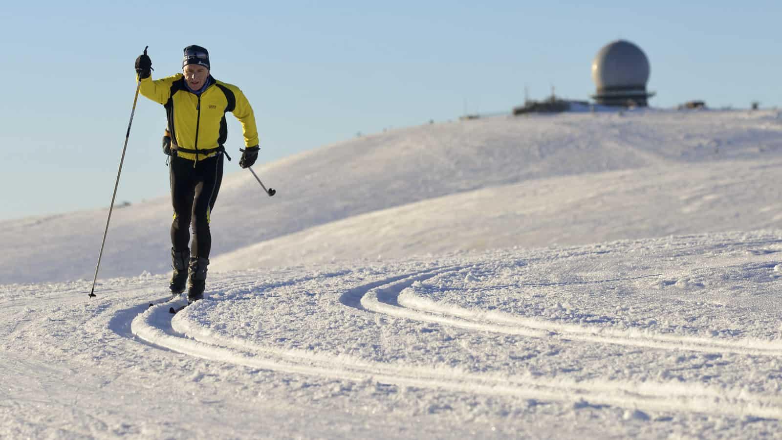 wintersport-1-langlauf